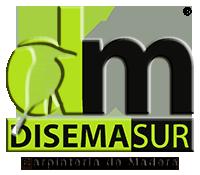 Logotipo-Disemasur